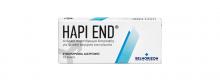 Hapi_end1BOX (1)