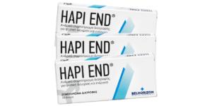 Hapi_end_3boxes